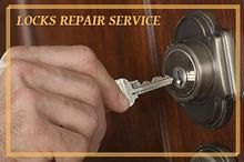 Locksmith Key Store Portland, OR 503-716-1486